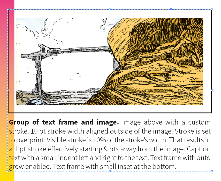 GroupOfImageAndTextFrame-with-CustomStroke-5.PNG