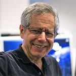 Bill Silbert