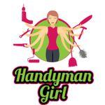 Handyman-Girl