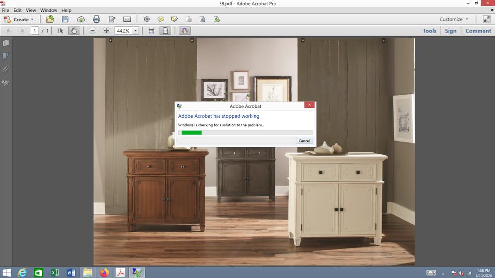 Screenshot (213).png