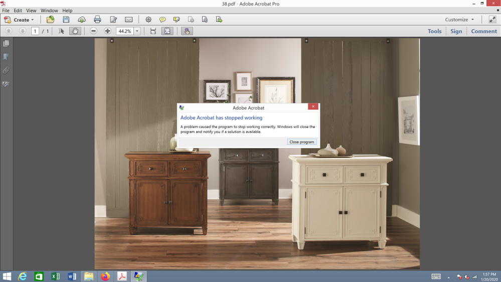 Screenshot (212).png