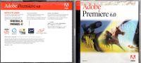 Adobe Premiere 6-0.jpg
