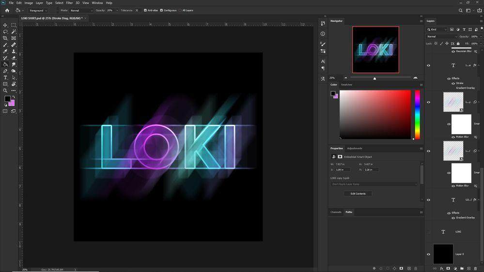 LokiShirt.jpg