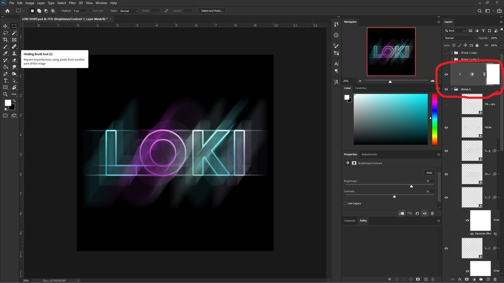 LokiShirt1.jpg