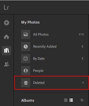 DeletedTab.jpg