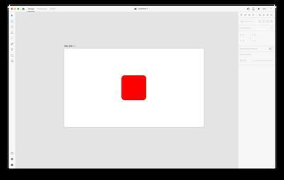 Screenshot 2020-01-21 at 18.22.54.png
