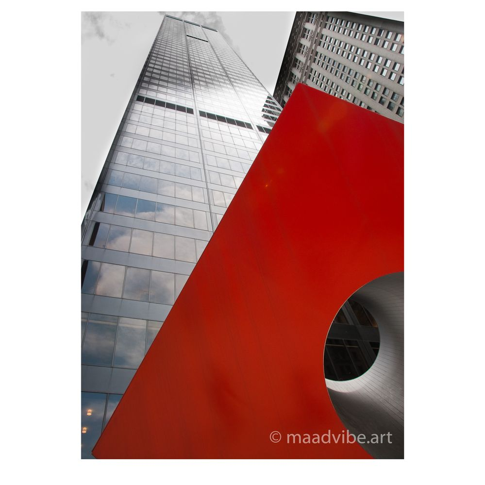ManhattanJapan.jpg