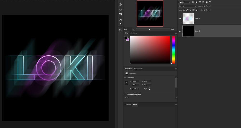 LokiShirt5.jpg