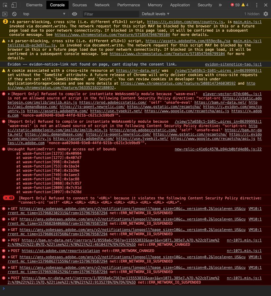 Screenshot 2020-01-22 at 5.00.15 PM.png