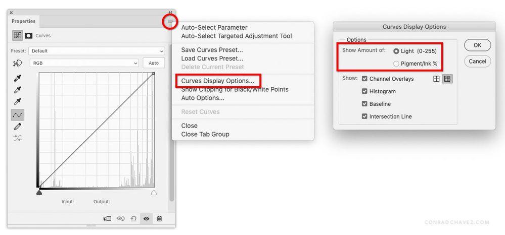 Curves-panel-menu-and-Curves-display-options.jpg