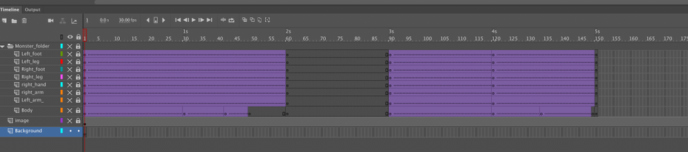 Screen Shot 2020-01-22 at 2.47.08 PM.png