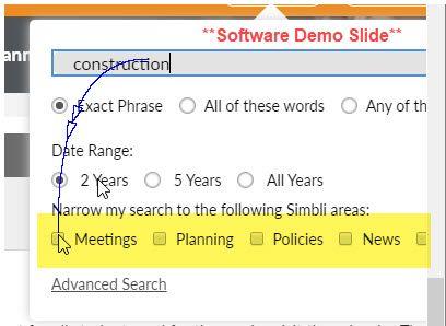 Demo Slide.jpg