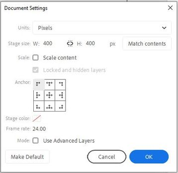 Document Settings Screenshot.JPG