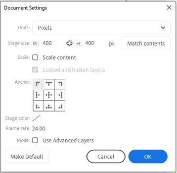 Document Settings Screenshot.JPG