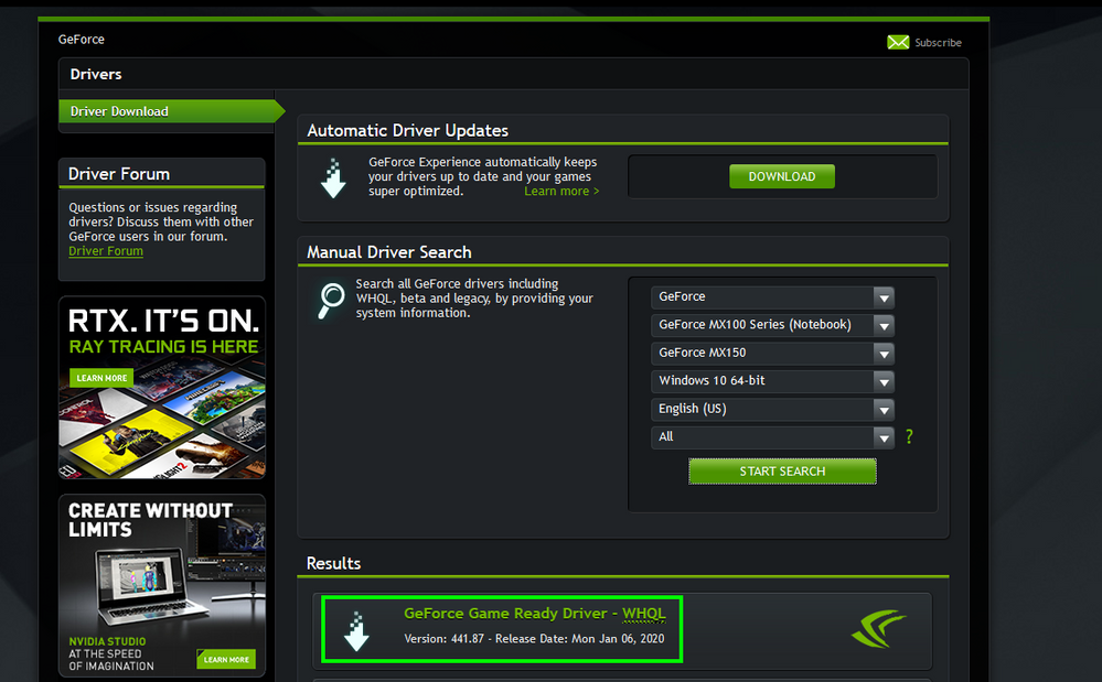 2020-01-23 13_15_58-Drivers _ GeForce.png