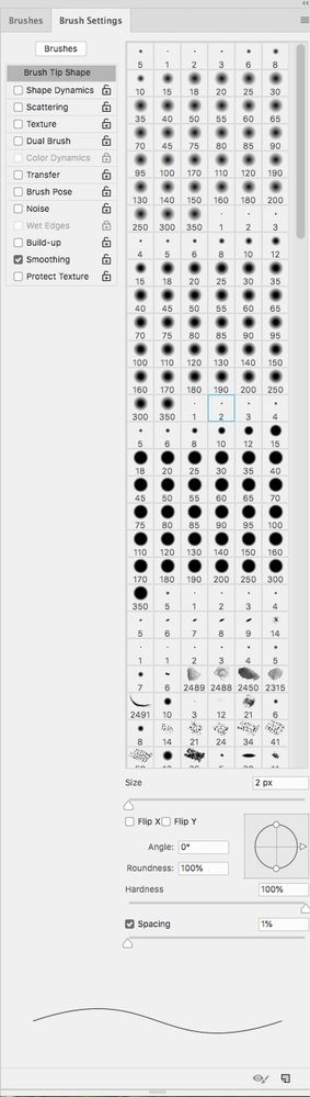 Screenshot_23_01_2020__16_40.jpg
