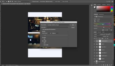 Screenshot 2020-01-24 at 09.22.39.png