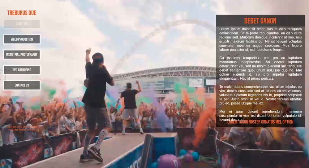 Screenshot_2020-01-24 BLACK BOX MEDIA About Us.png