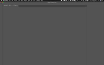 Screen Shot 2020-01-14 at 4.14.06 PM.png