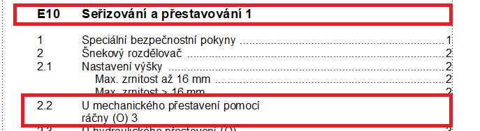 TOC_1.PNG