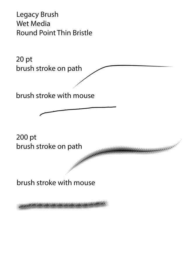 brush-troubleshooting.jpg