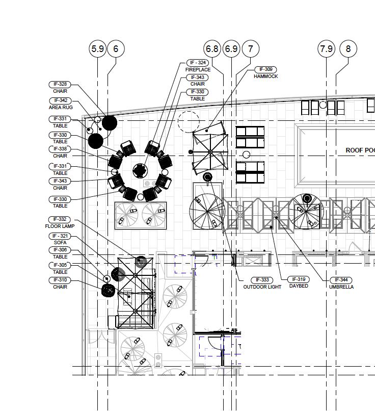 pdf snapshot of text.png