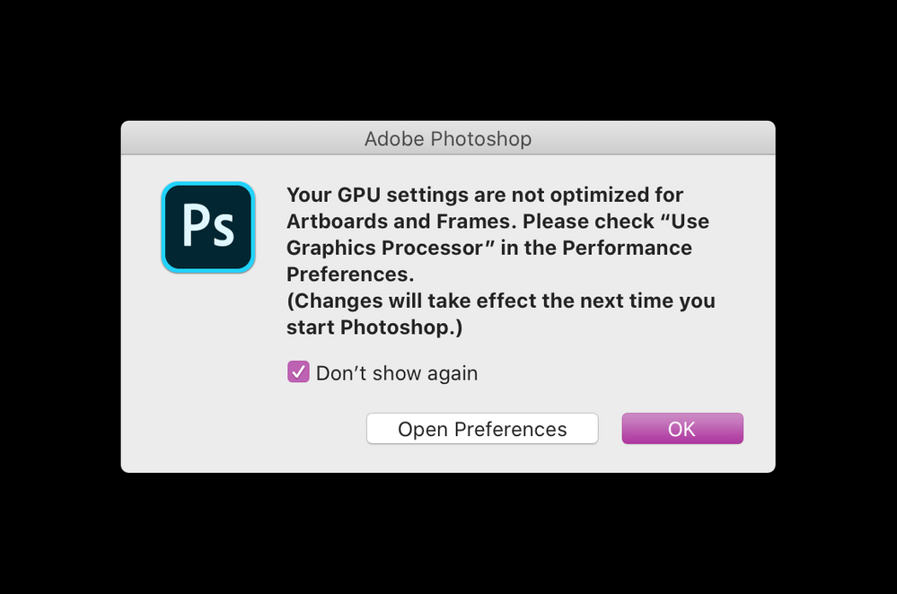 Photoshop 2020-01-28 at 18.51.14@2x.png