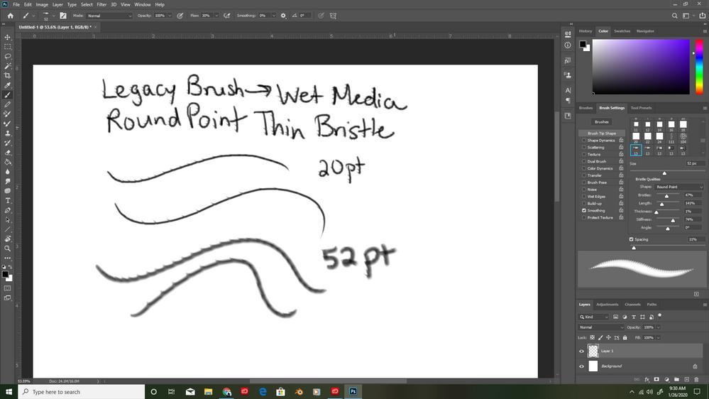 Photoshop-brush-problem-2.png
