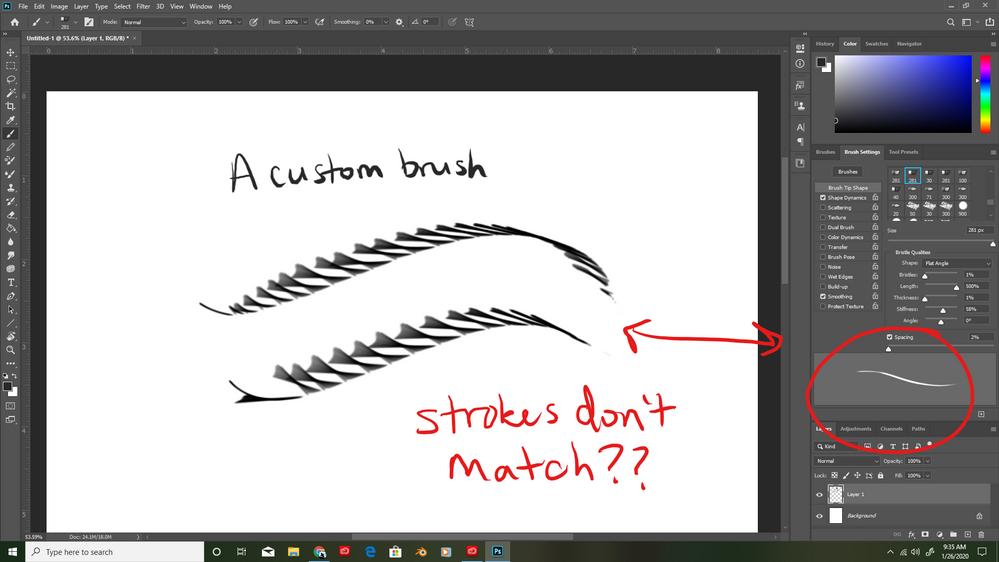Photoshop-brush-problem-3.png