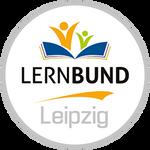 LB-Media