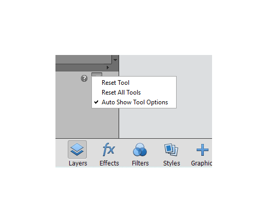 Reset Tool(s).png