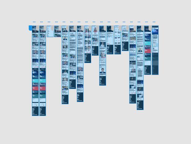 Prototype mode.jpg