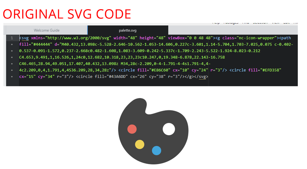 svg-test-before.png