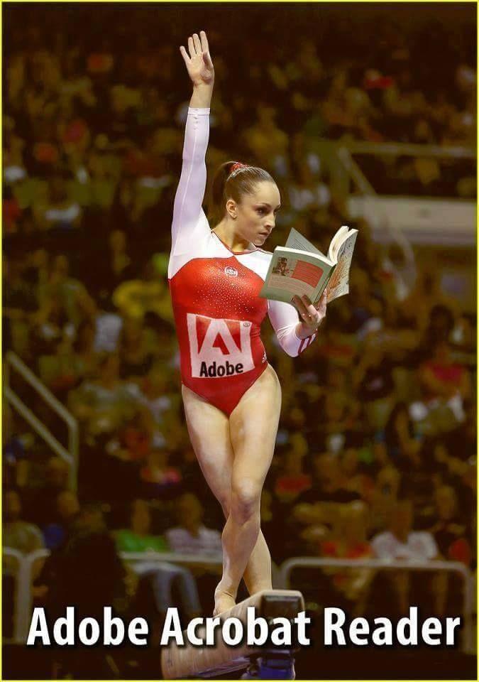Acrobat-Reader_F.jpg