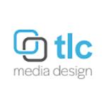 TLCMediaDesign