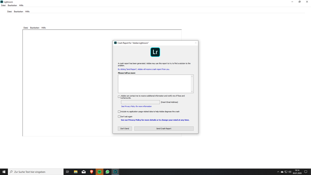 Screenshot 2020-01-30 18.14.09.png