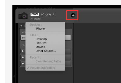2020-01-30 13_59_51-Re_ IPHONE to Lightroom Classic Import_ No Photos ... - Adobe Support Community .png