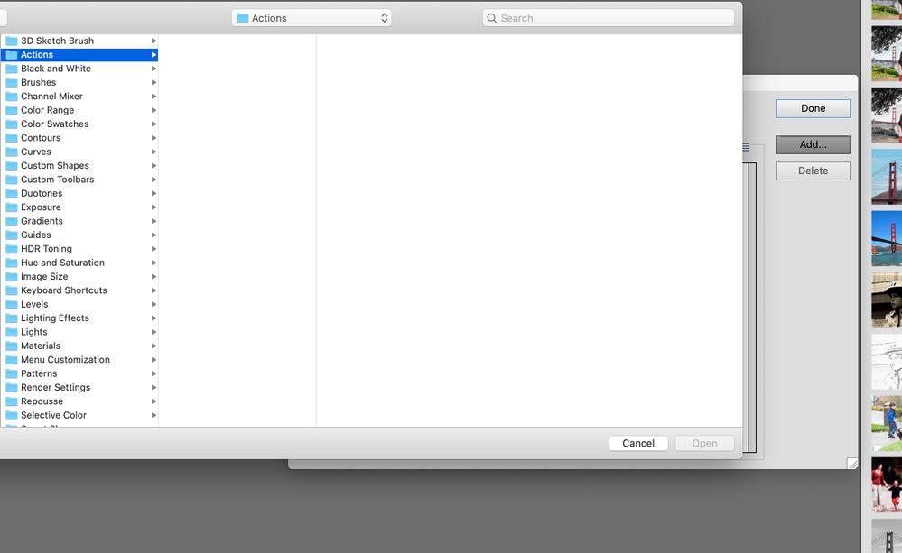 Screenshot 2020-01-30 at 22.05.39.png