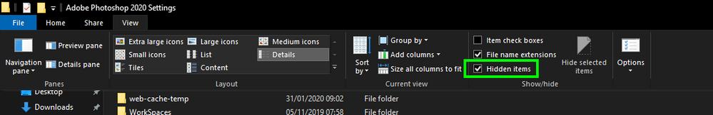 2020-01-31 11_49_09-Adobe Photoshop 2020 Settings.png