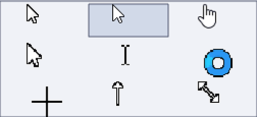 Pixelated cursor2.png