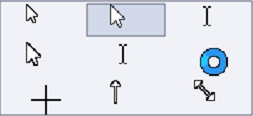 Pixelated cursor1.png