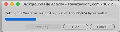Screen Shot 2020-01-31 at 5.59.46 PM.png