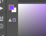 photoshop colours.PNG