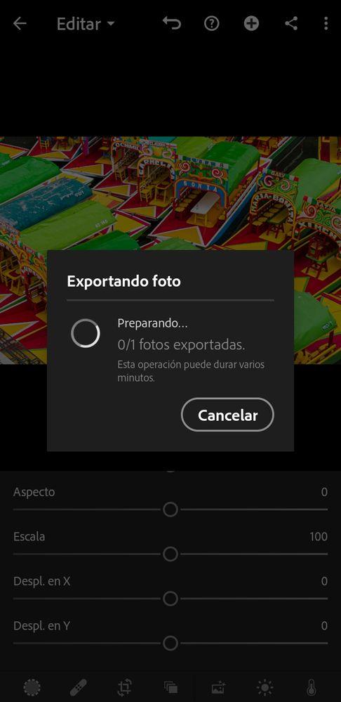 Screenshot_20200201-165134_Lightroom.jpg