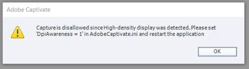 CP error.jpg