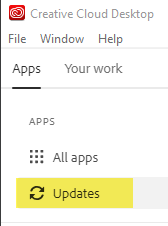 adobe-cloud-updates.png