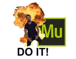MUSE ad.jpg