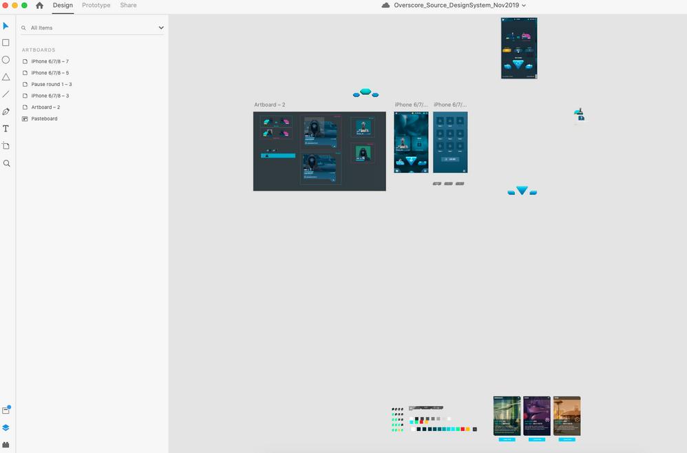 Screenshot 2020-02-04 at 10.17.55.png