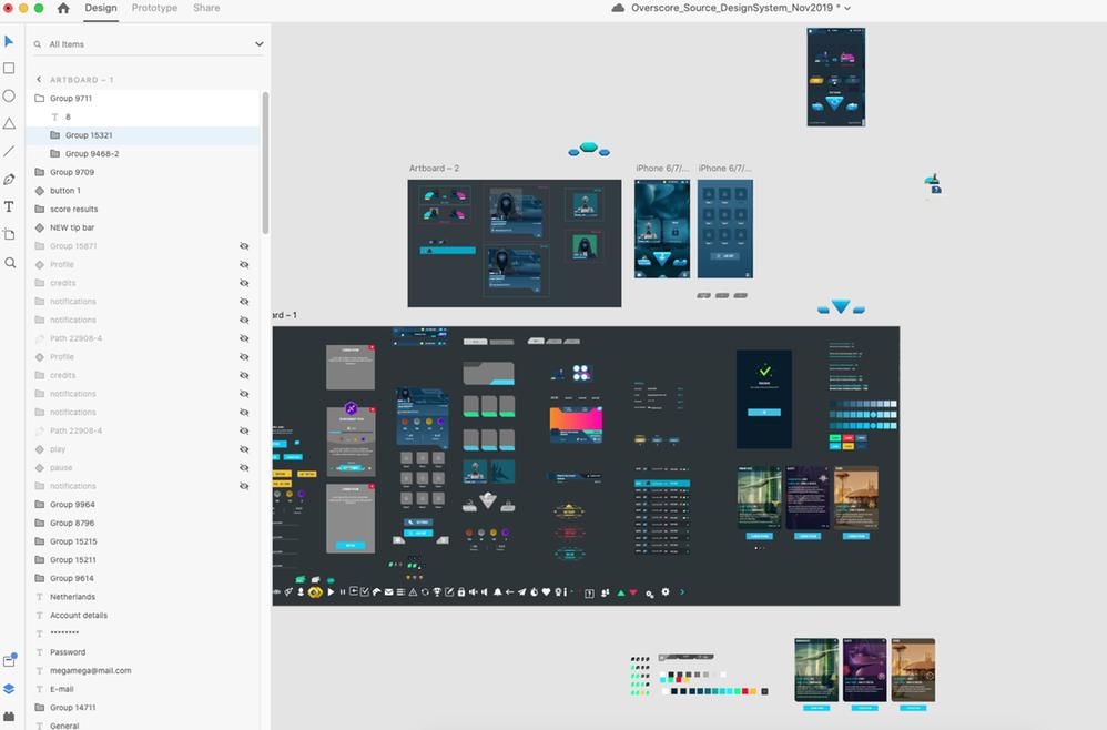 Screenshot 2020-02-04 at 10.18.07.png