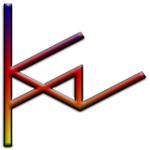 KazVorpal
